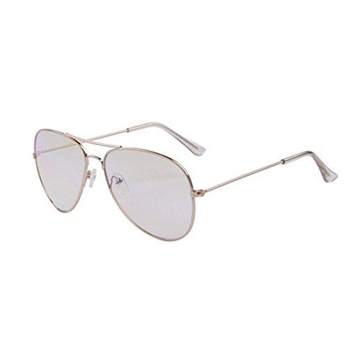 Fashion Women Sunglasses Classic Sea Gradient Shades Brand Designer Sun glasses - The Row Sale Sunglasses