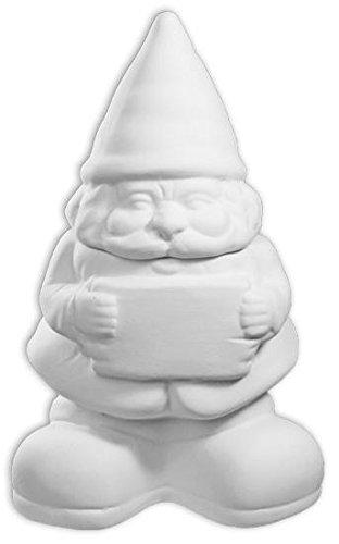 gnome jar - 5