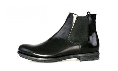 Prada - Botas para hombre