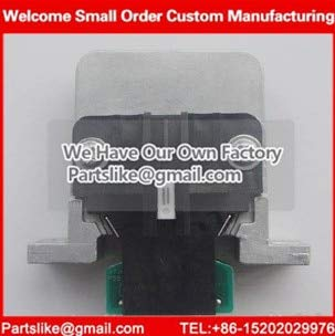 Printer Parts New Print Head for LQ-590 LQ590 LQ-2090 LQ2090 Dot Matrix Printers 1279490 Yoton