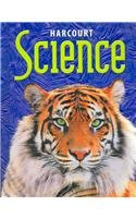 harcourt-science-student-edition-grade-6-2002