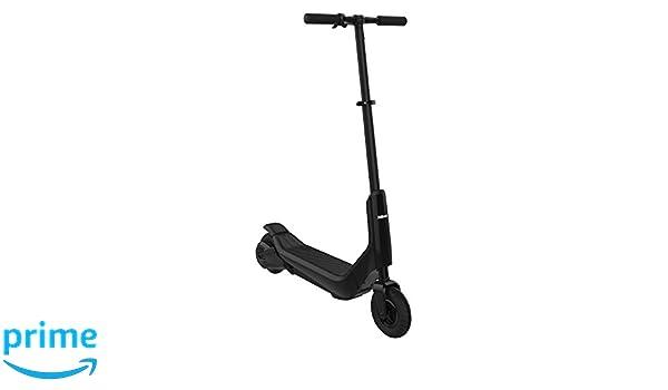JD Bug Scooter eléctrica de es 250 Bloque rotret Roller ...