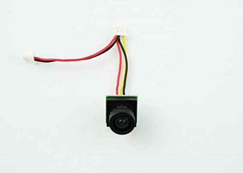 Team BlackSheep TBS X-Racer 5V Spare Micro Camera