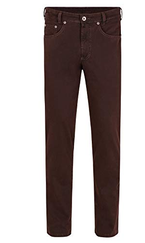 X Vaquero Para Jeans 38w 0708 34l Bordeaux Hombre Joker 0qHOw6Pn