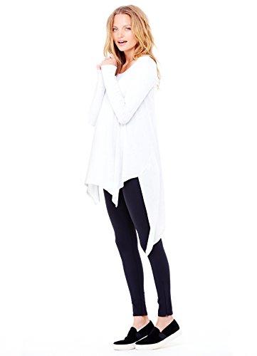 Ingrid Isabel Maternity Handkerchief Tunic product image