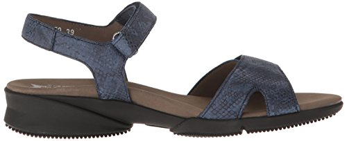 from china sale online Mephisto Women's Francesca Dress Sandal Navy Savana for sale buy authentic online buy cheap supply buy cheap purchase new cheap online 2xP05t