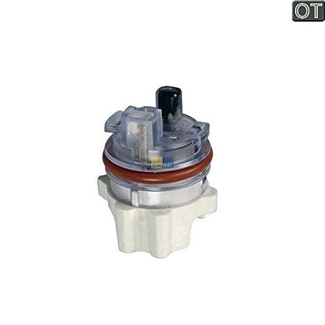 Interruptor óptico Sensor Lavavajilla 480140101529 Whirlpool ...