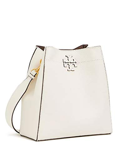 Tory Burch Hobo Handbags - 4