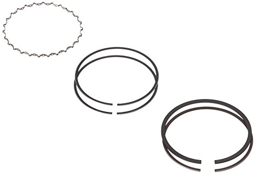 - Wiseco 2244XE Ring Set for 57.00mm Cylinder Bore