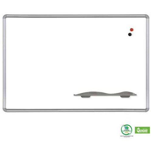 Best-Rite Mfg. Productive Dry Erase Board (2H2PD-25)