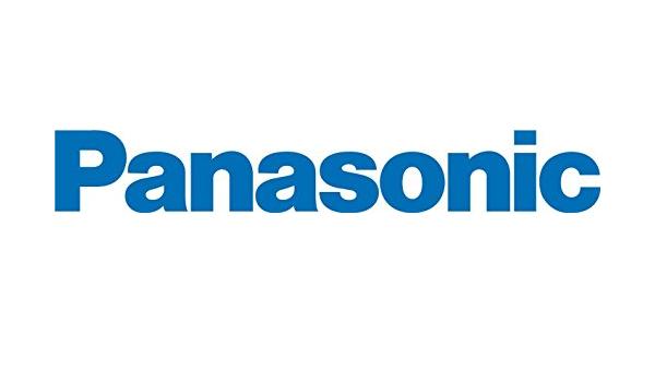for sale online Panasonic VEHICLE DETECTOR 917-1s
