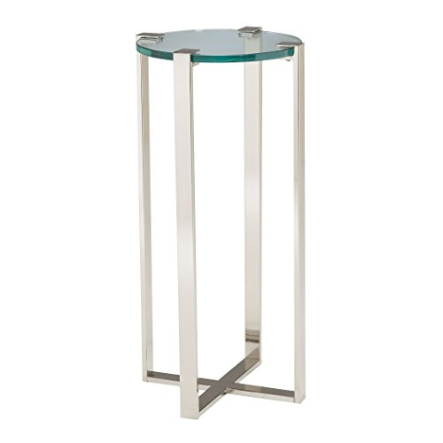 Hamptons Collection Uptown Plant Stand