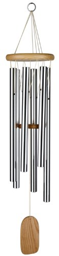 Woodstock Chime Eastern Energies Collection product image
