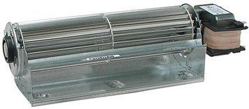 Majestic InstaFlame Fireplace Blower (CFM-FA20, CFM-FK24, CFM-RHE32) Rotom Replacement # ()