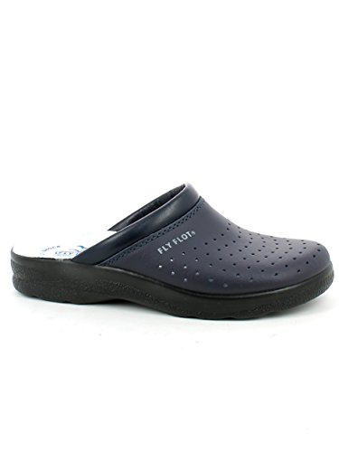 Blue Men's Flot at Fly Opens Ankle q8Cpnczw