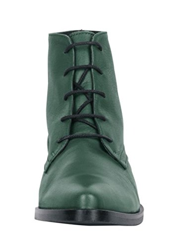 Best Connections Ankle Boots Jade sZHHKv