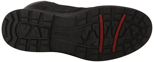 Whistler 56340 black ECCO Sportive Scarpe Nero Outdoor Uomo Dark Shadow RwqdCzw