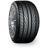 Yokohama S.DRIVE Performance Radial Tire - 235/45-17 97W