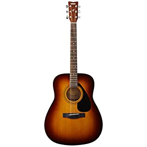 Yamaha F310 Ultimate Guitar