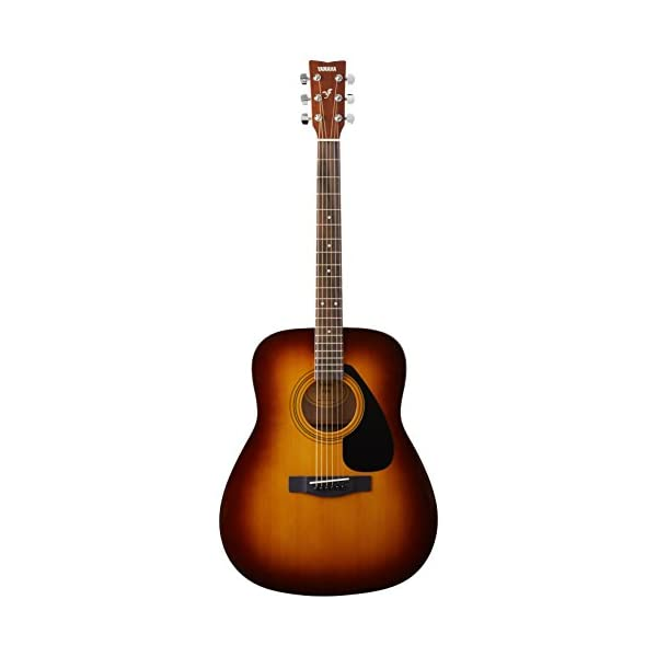 Yamaha F310 Ultimate Guitar