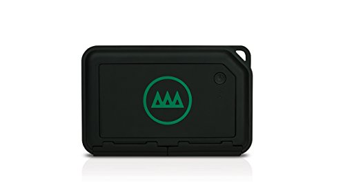 GNARBOX - Portable Backup & Editing System for Any Camera, 256GB
