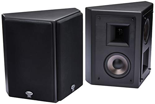 Klipsch KS-525-THX Surround Speaker