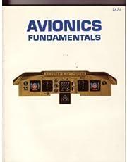 Avionics Fundamentals