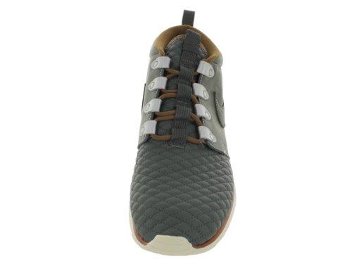 Nike - Mode - rosherun sneakerboot