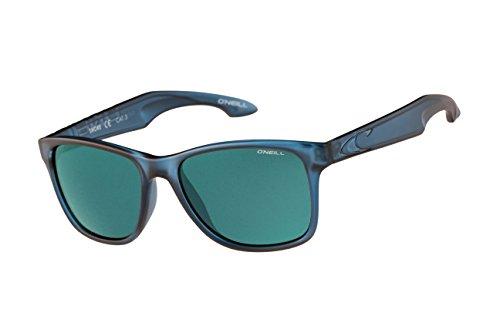Shore Wayfarer Ocean Matte O'neill Sunglasses Polarized aRwqnxZ