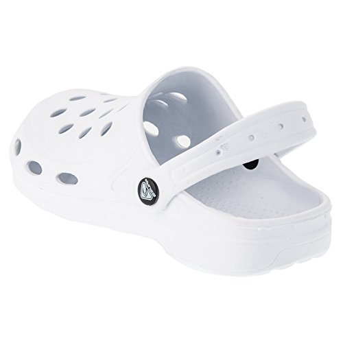 Women's Weiss 2Surf 2Surf M194ws Women's Clogs qEnBxCzwx