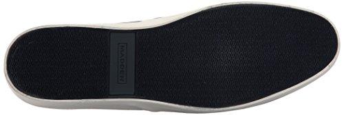 Fashion Micro Madden Men's Sneaker Navy Dash M t1wnPwqOxg