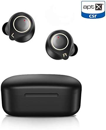 Langsdom Bluetooth Microphones Waterproof Headphones product image