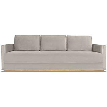 Amazon.com: Perla cono de casa carlsovel84/Sur Carl sofá de ...
