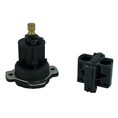 Replacement for Kohler GP76851 Rite-Temp Shower Faucet Valve