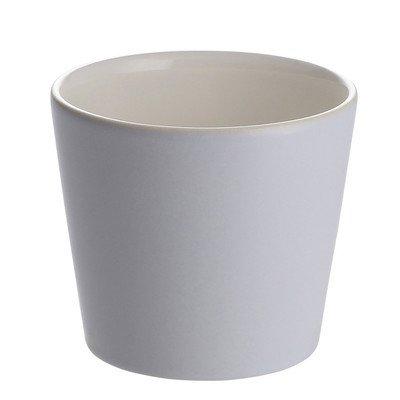 Tonale Mini Cup (Set of 4) Color: Pale Blue