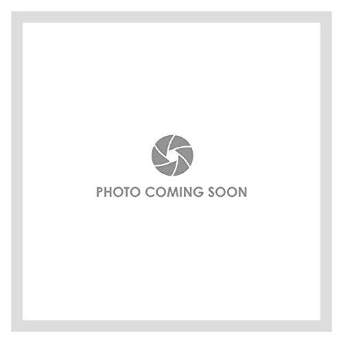 - Modern Home Products VLV9B Single Liquid Propane Control Valve