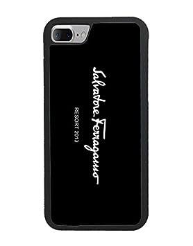 buy online 9455f 3da3a Salvatore Ferragamo Coque Case for Iphone 7 / 7s (4.7 inch), Brand ...