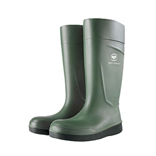 Bekina Agrilite Desinfect Lightweight Work Boot for Agricultural Sector
