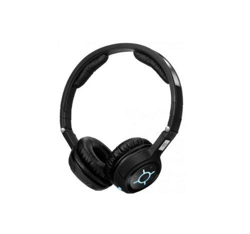Sennheiser MM 400 Bluetooth Headset