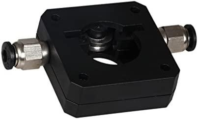 H Hilabee - Kit de accesorios para el expulsor de la fuente de ...