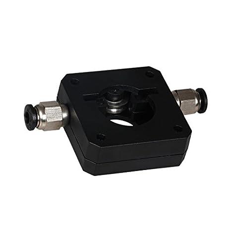 Jili Online - Kit de alimentador extrusor para filamento de 1,75 ...