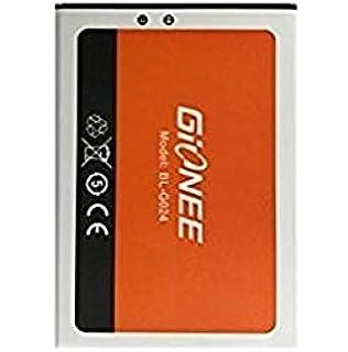 The Black Store OriginaI 3150mAh Battery BLG030Z for: Amazon