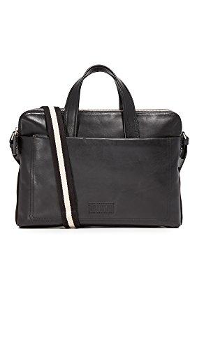 bally-mens-telag-briefcase-black-one-size