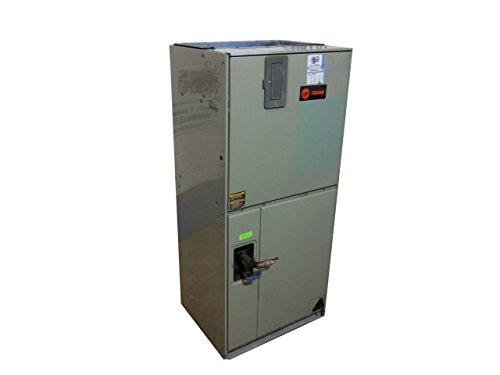 TRANE Used Central Air Conditioner Air Handler TWE060P13FB0 ACC-7328 (Trane Air Conditioner Unit compare prices)