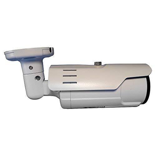 Buy long range camera