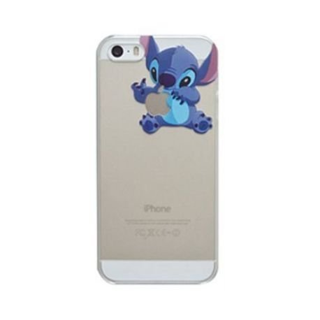 custodia stich iphone 6