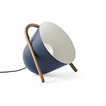 Lampe A Lampe A ElmaCuisineamp; Maison Poser K1J3TF5ucl