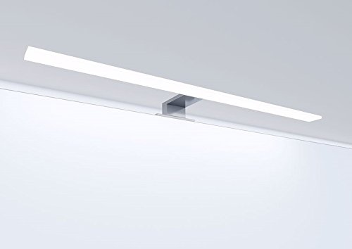 9 opinioni per Lampada LED per bagno Lampada bagno Lampada per lo specchio Lampada per armadio