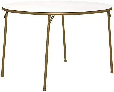 COSCO Stylaire Folding Table