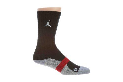 Nike Lykin 11 (Psv) Unisex-Kinder Hallenschuhe Black/Grey/Varsity Red